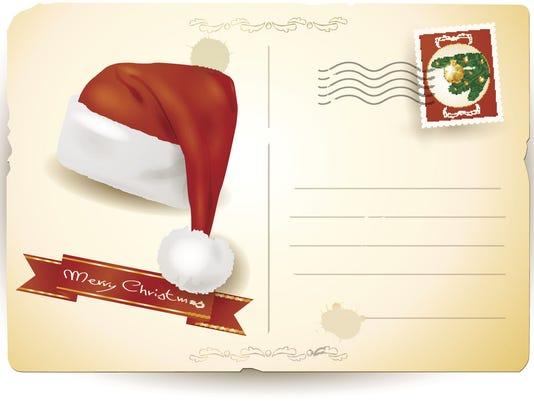 write_santa7 (2).jpg
