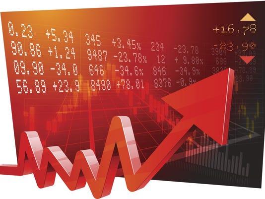 Investing image 2.jpg