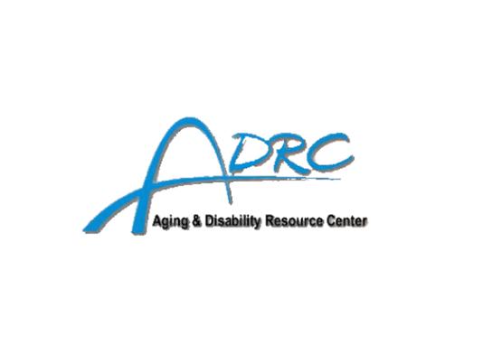 635983954106671823-ADRC-generic-logo.PNG