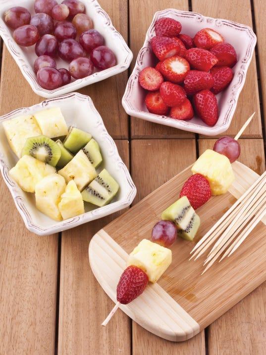 FruitPlate-web.jpg