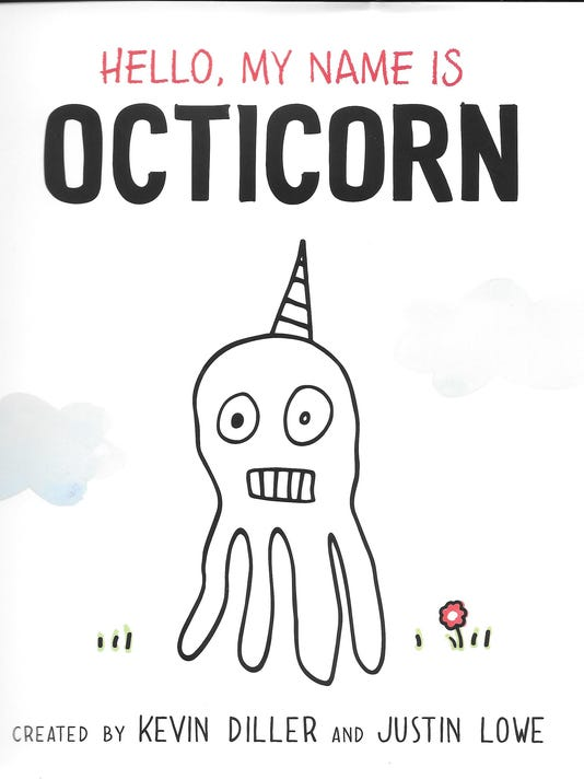 636004828531343899-Hello-My-Name-is-Octicorn.jpg