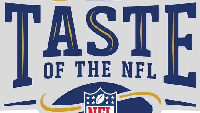 The organizers of Taste of the NFL have opened up ticket sales for the event, scheduled for Saturday, Jan. 31, at WestWorld of Scottsdale, a day before the big game in Glendale.