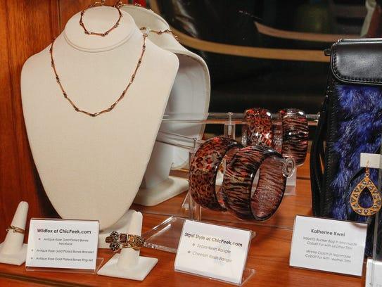 hotellending-jewelry