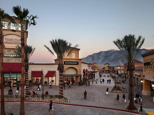 Desert Hill2