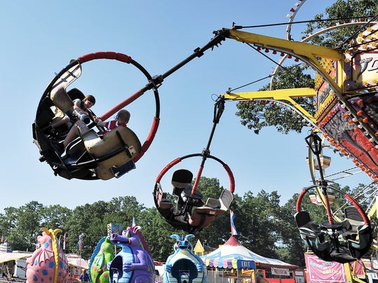 -Cumberland County Fair Day 5 3.jpg_20120706.jpg