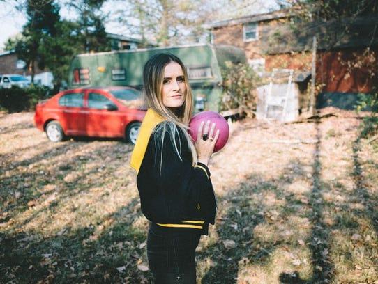 Kelsey Kopecky
