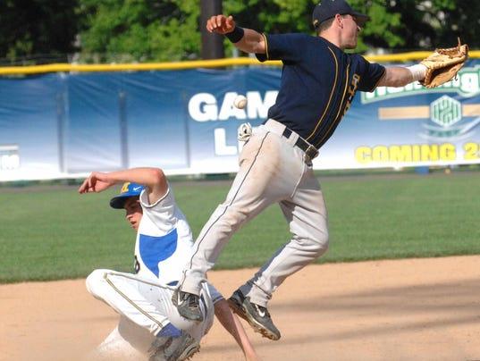 State_Baseball_Semifinals_at_OSU7.jpg