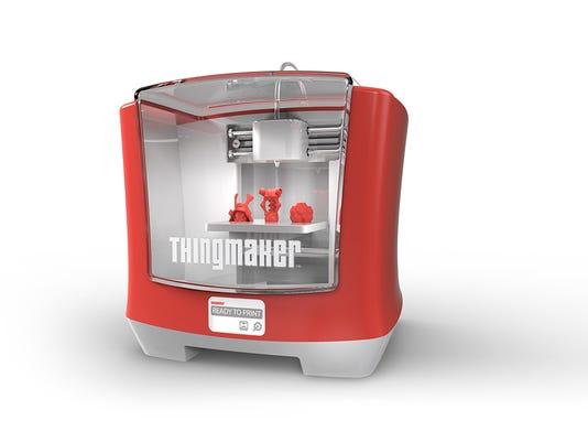 635907940833384745-ThingMaker--3D-Printer-2-Web.jpg