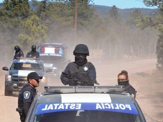Chihuahua-state-police.jpg