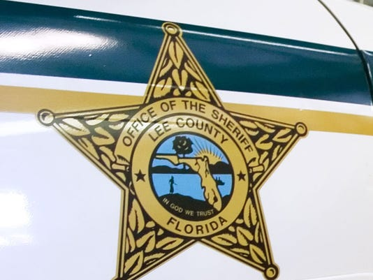 635730958197628266-lee-county-sheriffs-deputy-