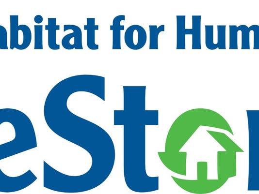 636305277283748607-habitat-logo.jpg