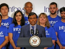 Indiana's massive Infosys deal at a glance: The technology hub, the jobs and the incentives
