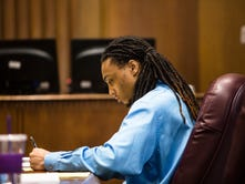Former Western Michigan basketball player cleared of murder