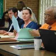 School board discusses money-saving measures
