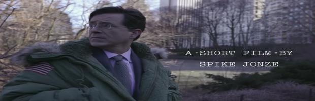 635925092356033249 Stephen Colbert 620x351