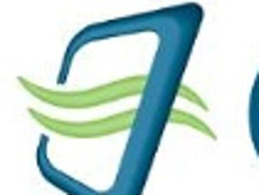charter logo.jpg