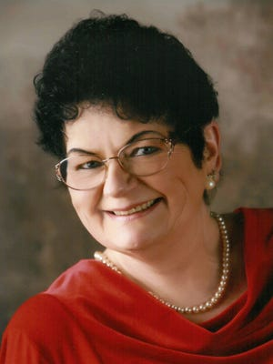 Norma Czarnik passed away last fall at age 79 after 30 years working in the mental health field.