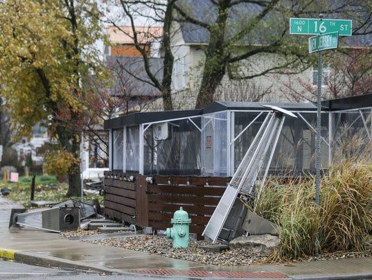 636466141545909050-Weather-damage.jpg