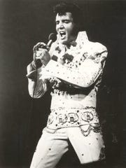 Today in History, August 16, 1977: Elvis Presley died at Graceland