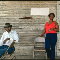 Mississippi's musical heritage part of state's book festival