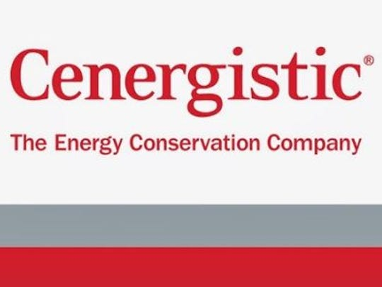 Montgomery has partnered with energy conservation consultation