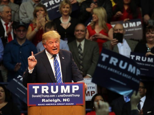 635849146714833929-GOP-Trump-2016-Arri.jpg