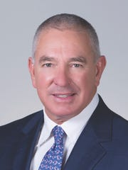 Mitch Norgart