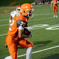 Artesia wins shootout over Roswell