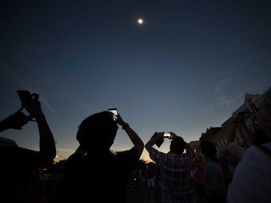 Eclipse 15