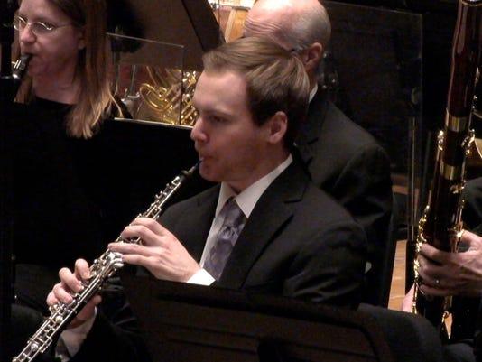 DFP dso oboe (2).JPG