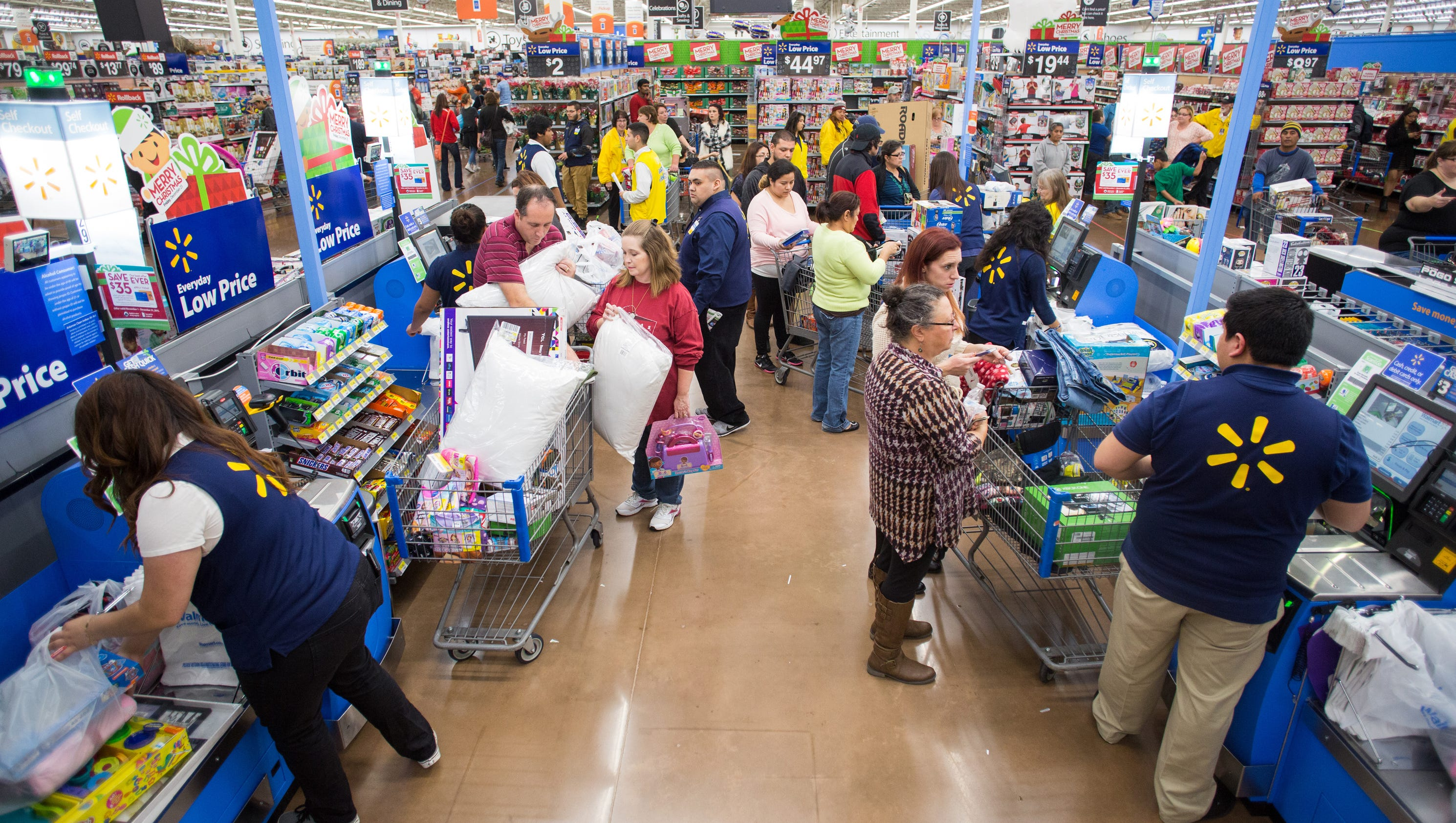 The most popular stores in america for Most popular online stores