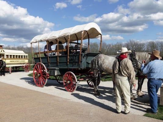 she n Wade House Wagon and Omnibus0522_gck-02.JPG