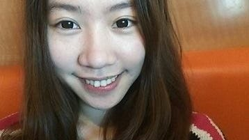 Tong Shao, a 20-year-old Iowa State student has gone missing.