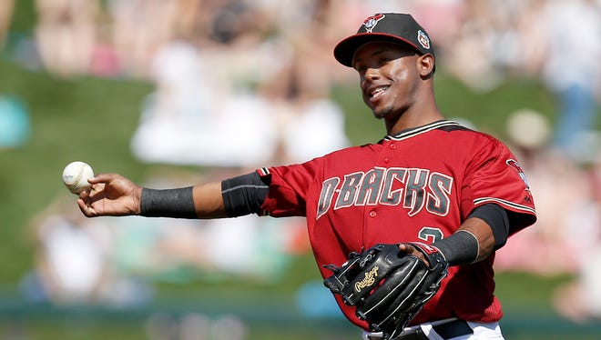 The Mariners expect Jean Segura to provide an offensive upgrade at shortstop, but the question is how good he'll be defensively in his return to the position after playing second base last season for Arizona.