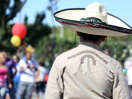 -NAS-Hispanic Independence-02.jpg_20140915.jpg