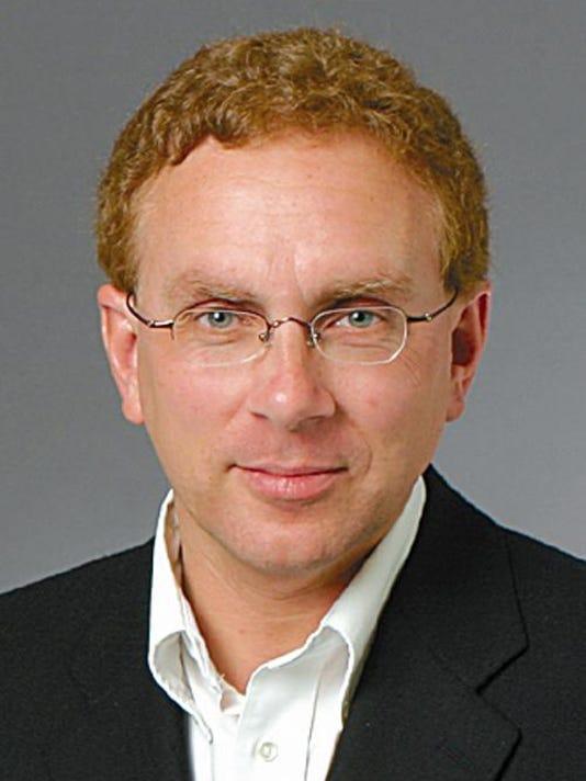John-Nichols