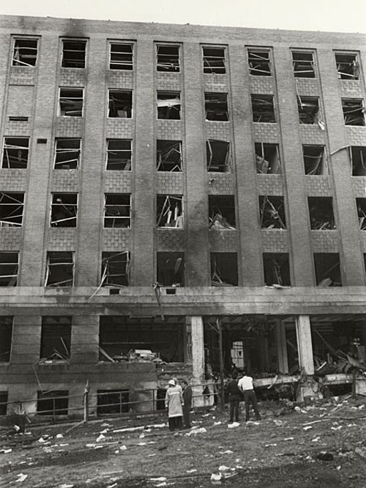 Sterling_Hall_bombing_after_explosion_1.jpg