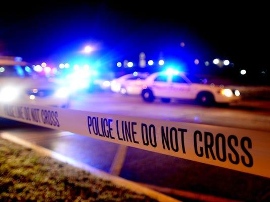 635944194205137212-crime-new-1.JPG
