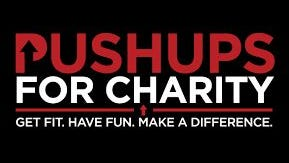 The Vernon Parish Chamber of Commerce is sponsoring the 2nd annual Pushups for Charity Saturday from 8:30 to 11 a.m. at the Leesville High School practice field, 502 Berry Ave. in Leesville.