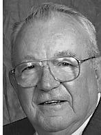 Carl E. Smithson, 87