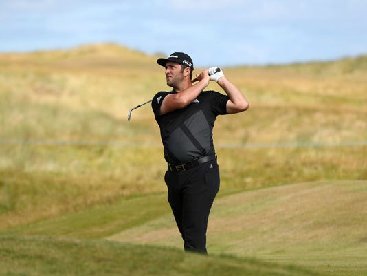 Ireland_Irish_Open_Golf_24704.jpg