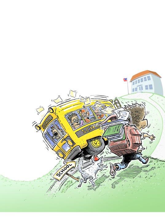 bck to school.05 (2).jpg