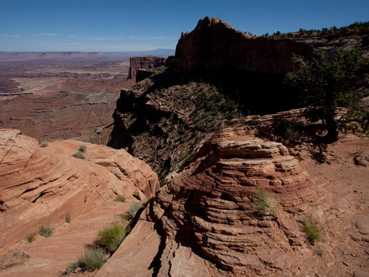 STG0205 canyonlands 05.jpg