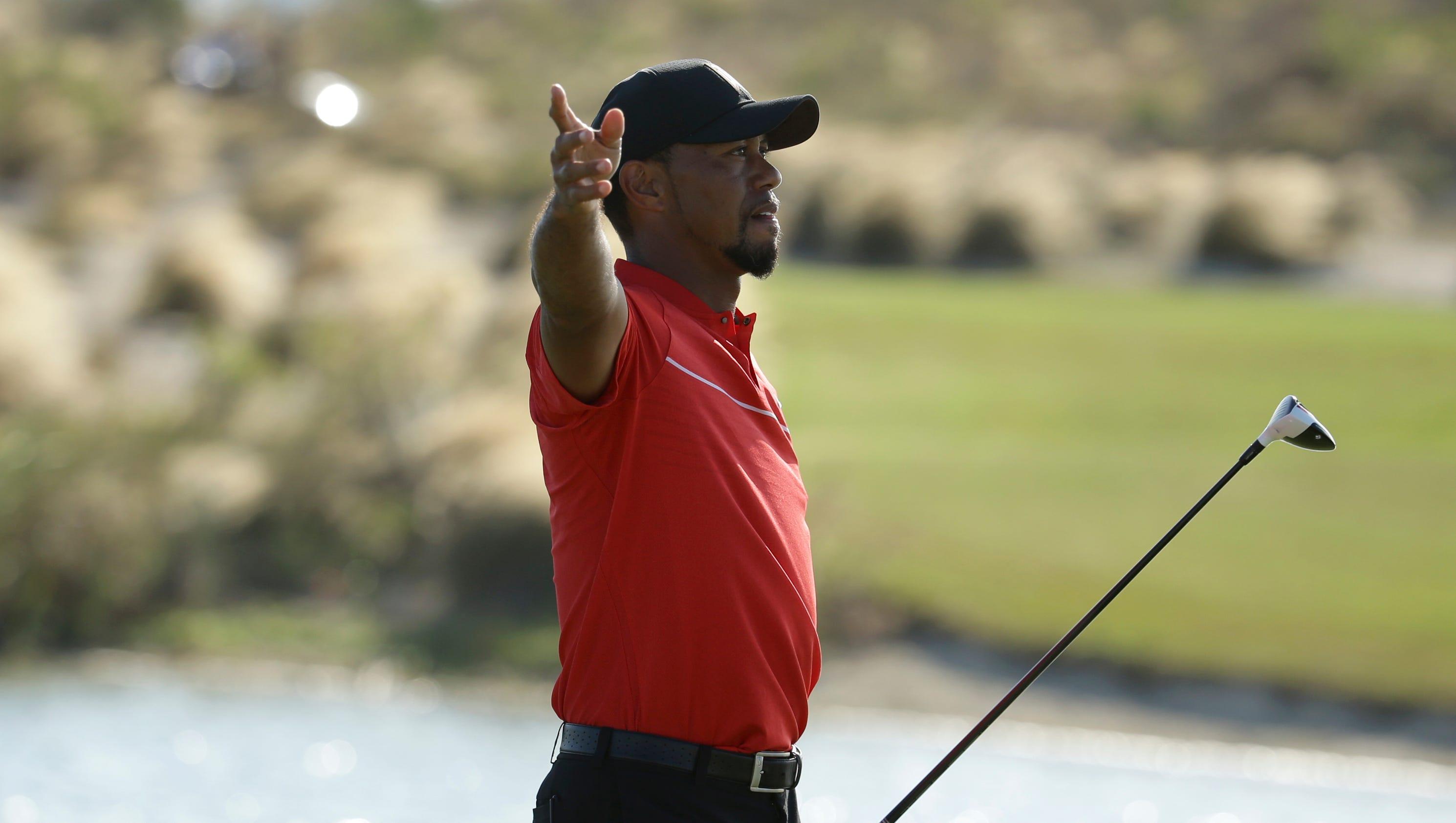 636165378322545765-ap-world-challenge-golf-87182464