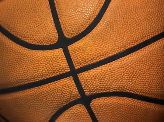 generic basketball photo