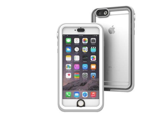 Catalyst iPhone 6 Plus Case.jpg