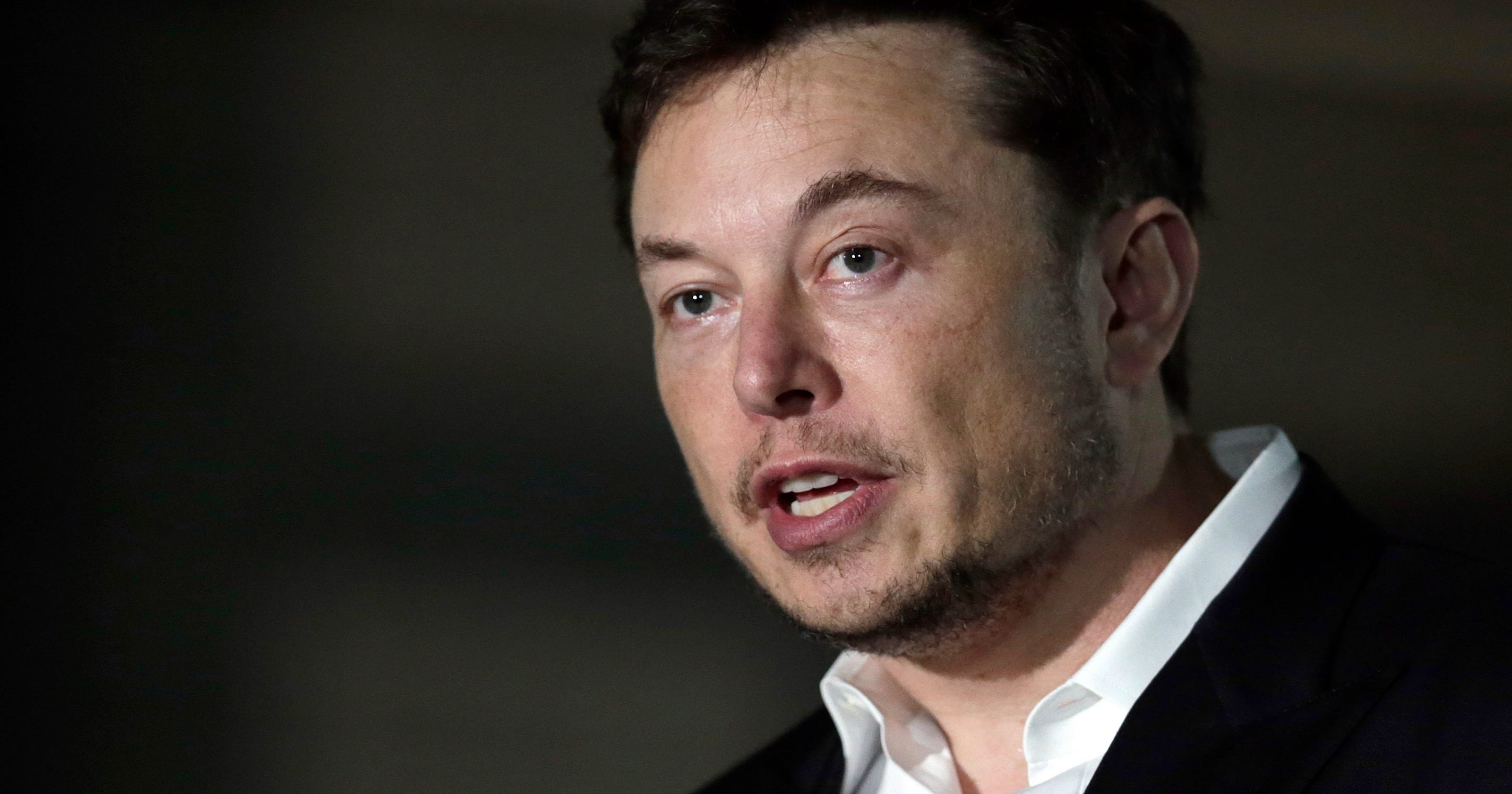 Elon Musk, Tesla face trials over tweets to go privately
