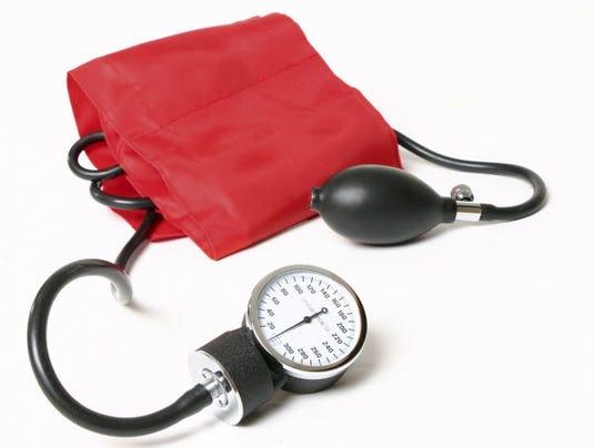 blood pressure meds steroids