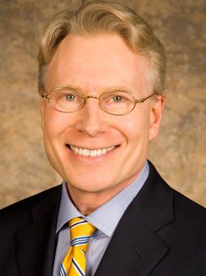 Charles C. Haynes writes the First Amendment column distributed by Gannett News Service.
