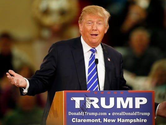 635877618027449244-GOP-2016-Trump-Font.jpg